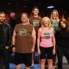 Biggest Loser Casting Tips with Helen Phillips, Ron Morelli and Carla Triplett