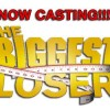 Biggest Loser Season 9 Open Casting Call Dates Announced