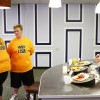 Biggest Loser Season 8 Week 4 Recap