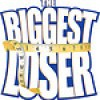 "NOW CASTING!!! NBC's ""The Biggest Loser!!!"""