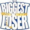 NBC's The Biggest Loser is coming to Detroit this Sunday May 16th, 2010