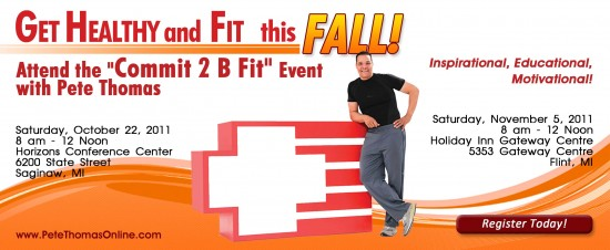 C2BF Fall 2011 Banner