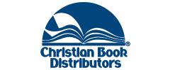 Christian-Book-Distributors logo