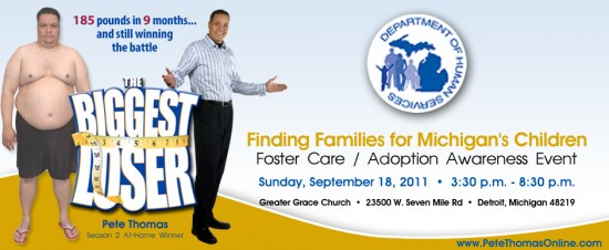 DHS Foster Care Banner-Sep 2011