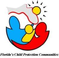 1ab-Florida Department of Children and Families