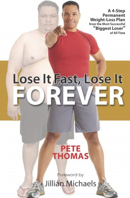 Lose-It-Fast-Lose-It-Forever-by-Pete-Thomas